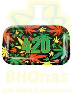 Bandeja 420 VSyndicate...