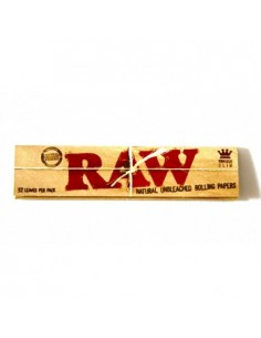 RAW King Size Slim - BHOnas
