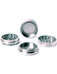 4 PIECE 30 MM SUPER QUAITI...