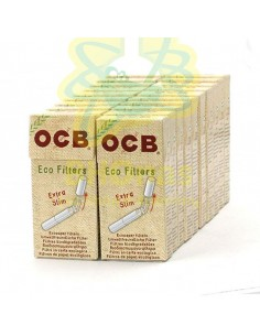 OCB Eco Extra Slim