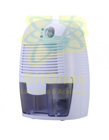 Deshumidificador Mini 500mL
