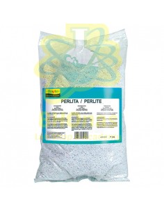 Perlita Flower 7L