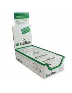 Filtro Actitube 10U - BHOnas