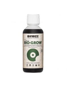 Biobizz Bio Grow 250ML -...