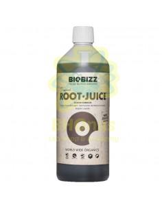 BioBizz Root Juice 1L - BHOnas