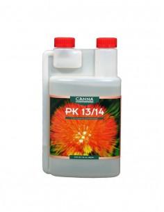 Canna PK13/14 1L  - BHOnas