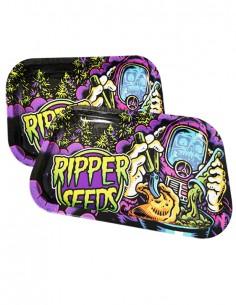 Bandeja Chempie Ripper...