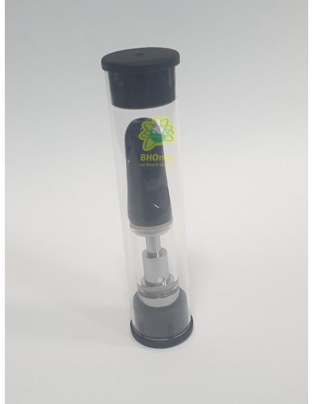 Pack Vaper Xperience E-Liquid Harmony + Vaper Pen + Cartucho