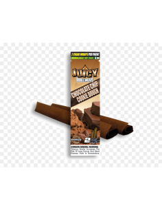 Juicy Chocolate - BHOnas