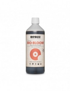 BioBizz Bio Bloom 1L - Bhonas