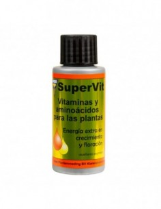 Super Vit 50ml **