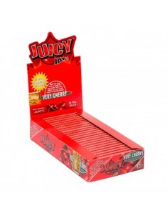 Papel Juicy Jay's King Size...