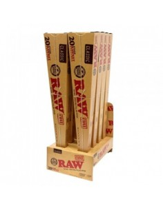 Conos RAW 20 Stage Rawket -...
