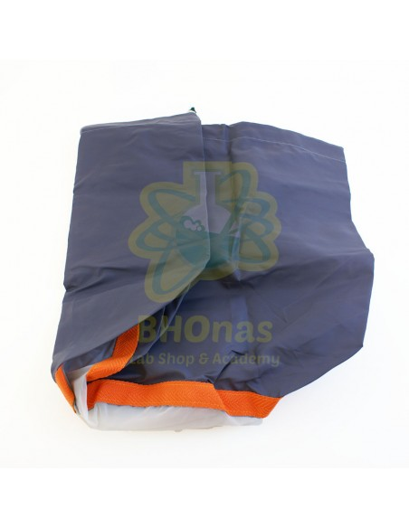 Cristal-Icer 3 BOLSAS