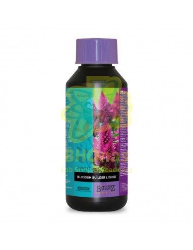 Blossom Builder 250 ml