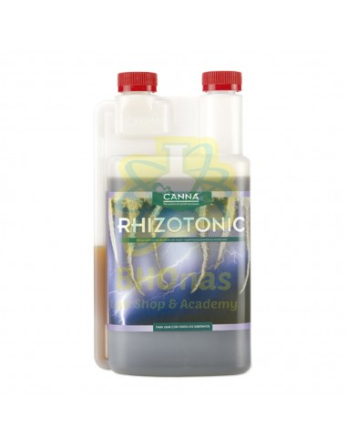 Rhizotonic 1L